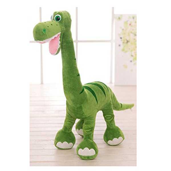 Tickles The Good Dinosaur Stuffed Soft Plush Toy For Kids 53 cm
