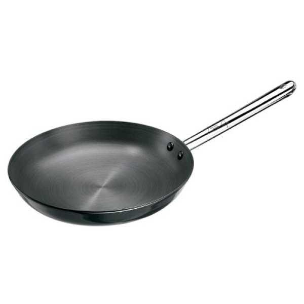 Hawkins Futura Hard Anodised Frying Pan 30cm