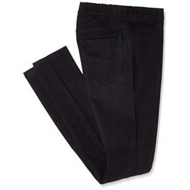 People Women s Skinny Jeans