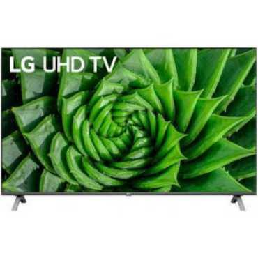 LG 65UN8000PTA 65 inch UHD Smart LED TV