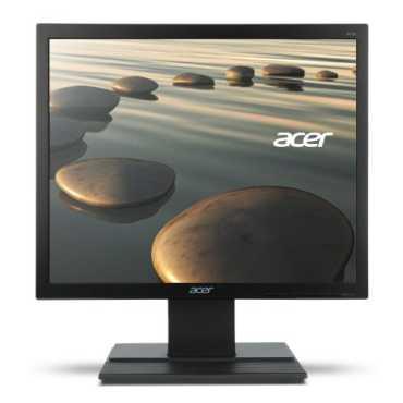 Acer V176L b 17 Inch LCD Monitor