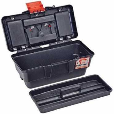 Pro-Tech RST02PE Tool Box With Tray