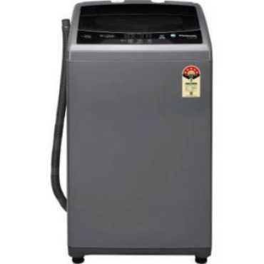Panasonic 6 Kg Fully Automatic Top Load Washing Machine NA-F60LF1HRB