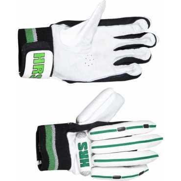 HRS Classic Batting Gloves (Boys)