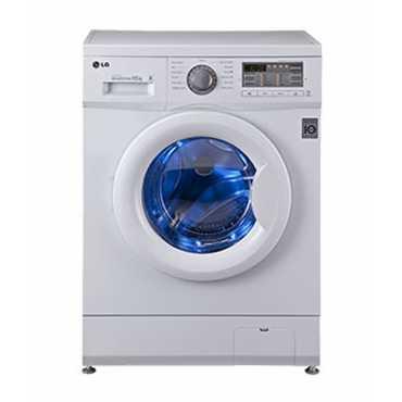 LG FH0B8WDL2 6.5 Kg Fully Automatic Washing Machine