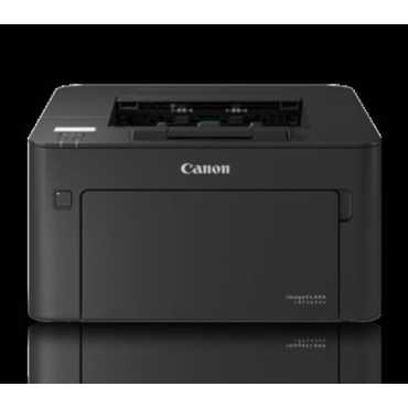 Canon LBP 161DN Single Function Printer