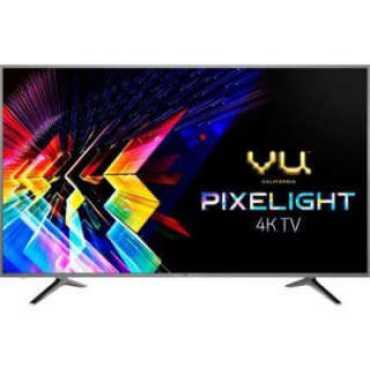 Vu 75-QDV 75 inch UHD Smart LED TV