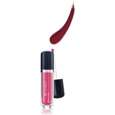 Chambor Extreme Wear Transferproof Liquid Lipstick (433)