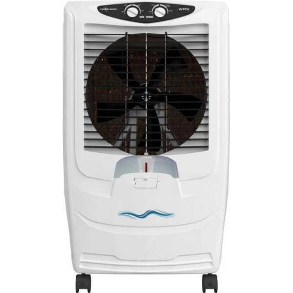 Intex Thundercool 50HC 50L Desert Air Cooler