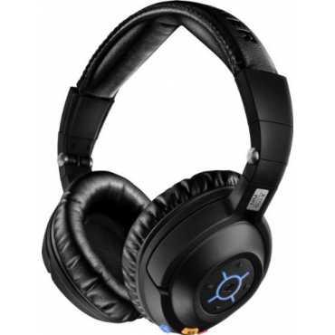 Sennheiser MM 550-X Travel Bluetooth Headset