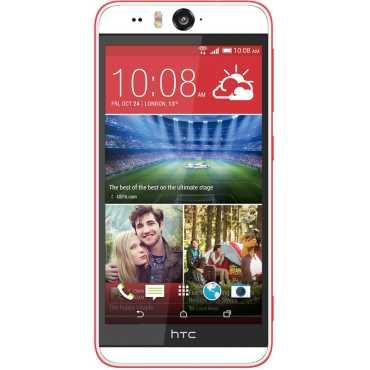 HTC Desire EYE - White