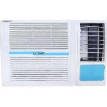 Lloyd LW19B52EW 1 5 Ton 5 Star Window Air Conditioner