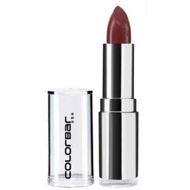 Colorbar  Velvet Matte Lipstick (Demure - 82)