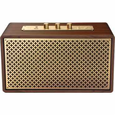 Croma CRER2070 Classic Bluetooth Speaker