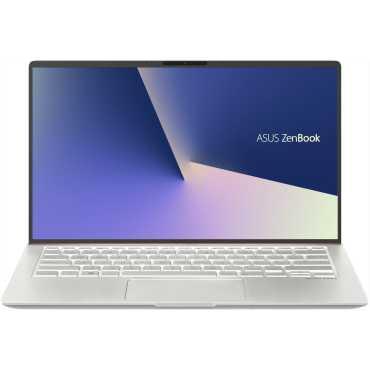 ASUS Zenbook (UX433FA-A7822TS) Laptop