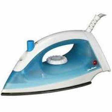 Khaitan OCIO Steam Iron - Blue