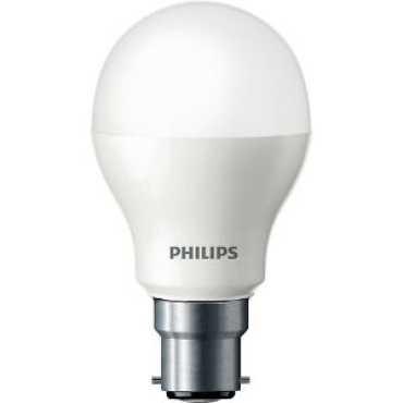 Philips 2.5W LED Bulb (White)