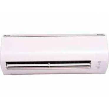 Daikin FTKG50TV16U 1 5 Ton Inverter Split Air Conditioner