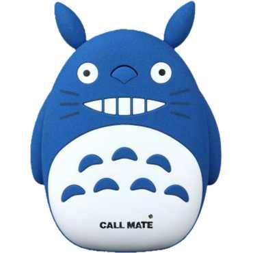 Callmate Cat Teeth 8000mAh Power Bank