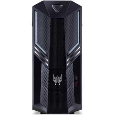 Acer Predator Orion 3000 DG E11SI 004 Core i5 8GB 2TB Win10 4GB Gaming Tower Desktop