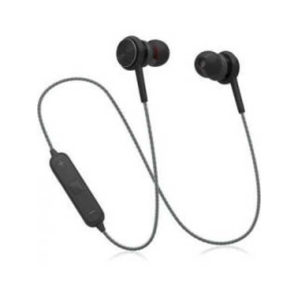 Portronics Harmonics 224 POR 1156 Bluetooth Headset