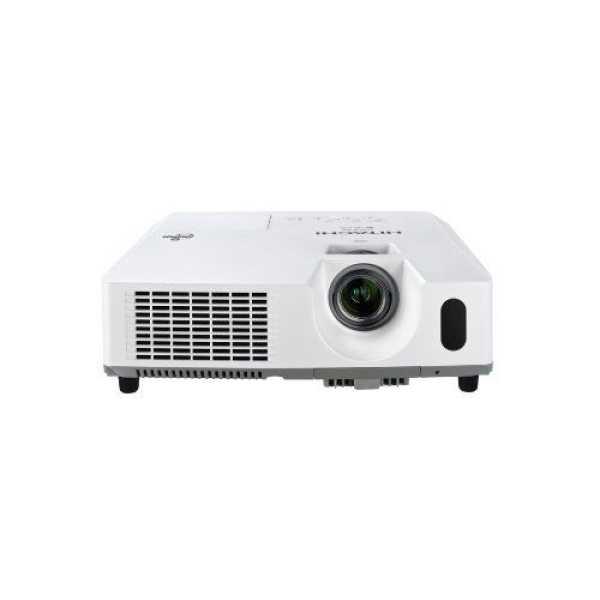 Hitachi (CP-X4014WN) 4000 Lumens XGA LCD Projector