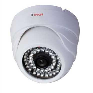 CP PLUS CP-VCG-D13L3 Dome CCTV Camera