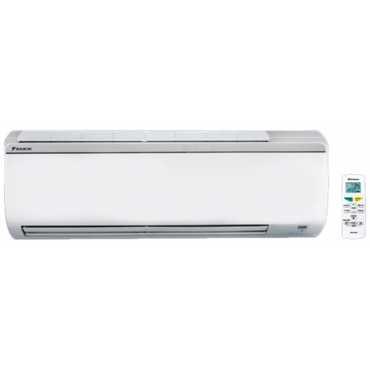 Daikin FTC42SRV162 0.75 Ton 3 Star Split Air Conditioner