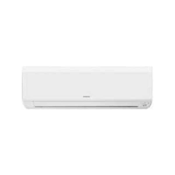 Hitachi RAU514AWD 1.2 Ton 5 Star Split Air Conditioner