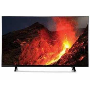 Panasonic VIERA TH-32F250DX 32 inch HD ready LED TV