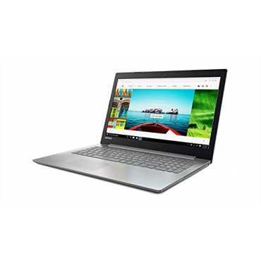 Lenovo Ideapad 320 80XL040EIH Laptop