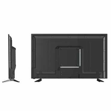 Croma EL7328 40 Inch Full HD Smart LED TV