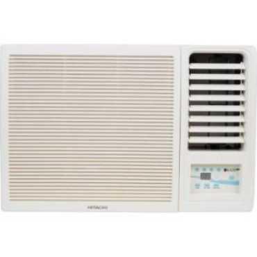 Hitachi RAW312HEDO 1 Ton 3 Star Window Air Conditioner