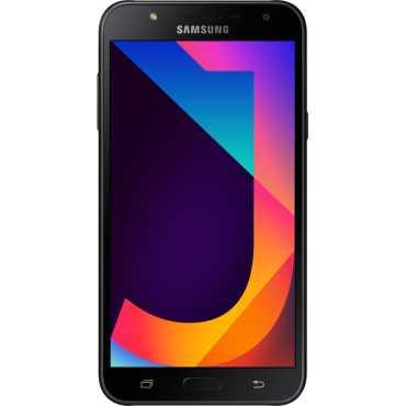 Samsung Galaxy J7 Nxt - Black | Gold
