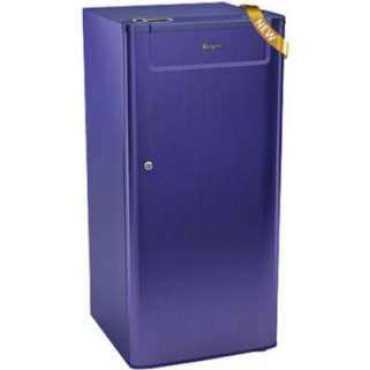 Whirlpool 230 Icemagic Fresh 215 L 4 Star Direct Cool Refrigerator