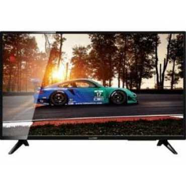 Lloyd GL32H0B0CF 32 inch HD ready LED TV