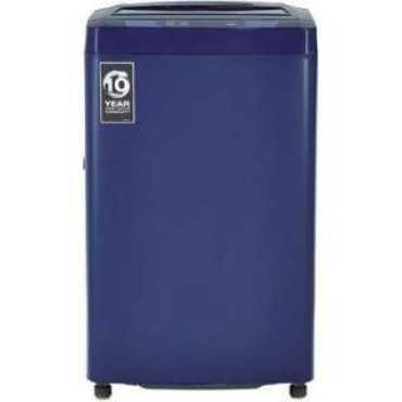 Godrej 6.2 Kg Fully Automatic Top Load Washing Machine (WTA EON 620 CI)