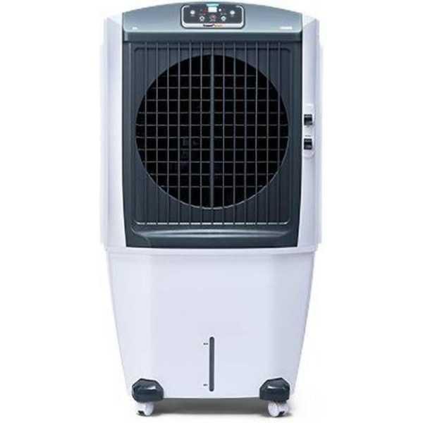 Livpure I-Breezio 95L Desert Air Cooler