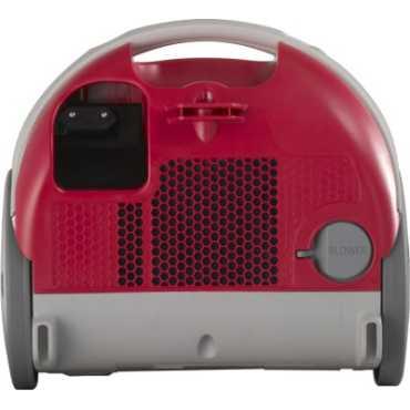 Panasonic MC-CG303 Vacuum Cleaner - Red