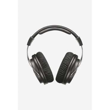 Shure SRH1540-A On the Ear Headphones