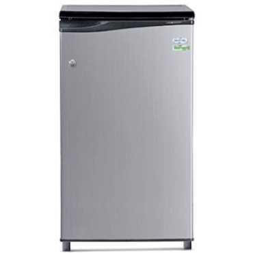Videocon VC091PSH-FDW 80L Single Door Refrigerator
