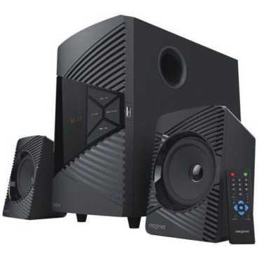 Creative SBS E2500 2 1 Multimedia Speaker