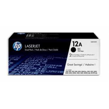 HP 705 680-ml Black Ink Cartridge