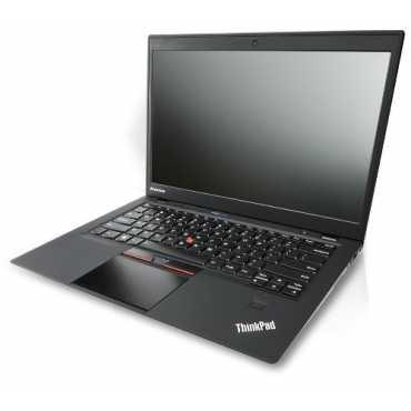 Lenovo ThinkPad X1 20A80056IG Laptop
