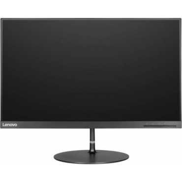 Lenovo (LS24I-10) 23.8 Inch Full HD LED Monitor