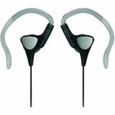 Audiofit HH23 Chameleon Sports Earphones