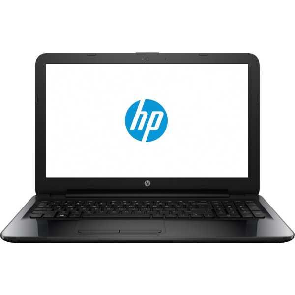 HP 15-BE015TU Laptop