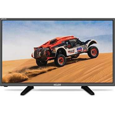 Mitashi MiDE032v12 32 inch HD Ready LED TV