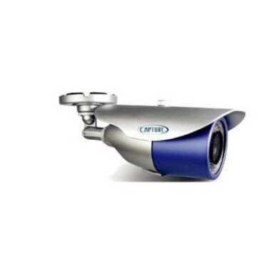 Capture CTCBCS700IRVF40M 700TVL IR Bullet CCTV Camera