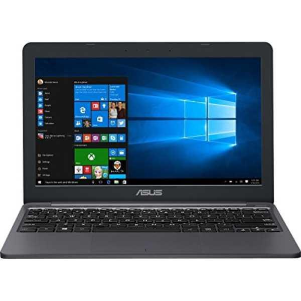Asus VivoBook E12 (E203NAH-FD010T) Laptop